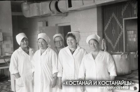 Совхоз имени Ломоносова