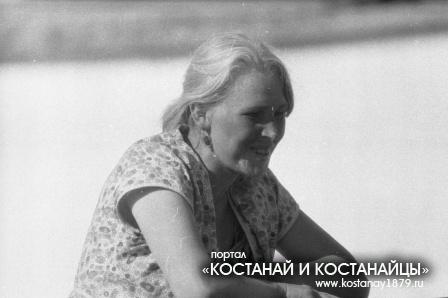 КП Крыловское 1995 год