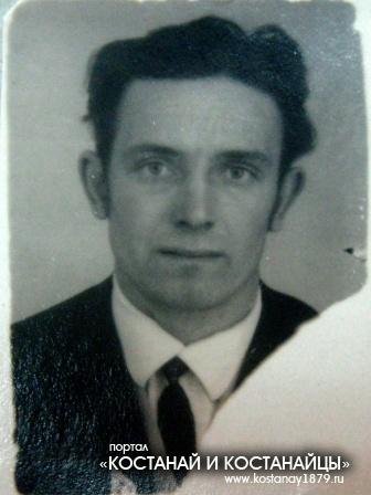 Емельянов Леонид Семенович
