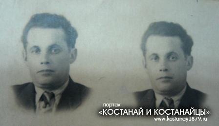 Розенблат Михаил Соломонович