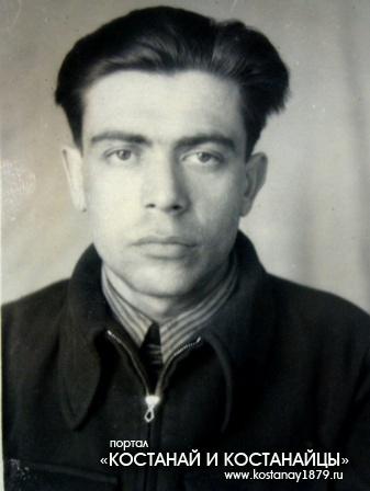 Фрейдман Станислав Львович