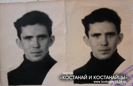 Стариковский Анатолий Дмитриевич