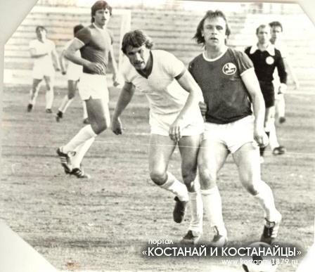 Валерий Вельман