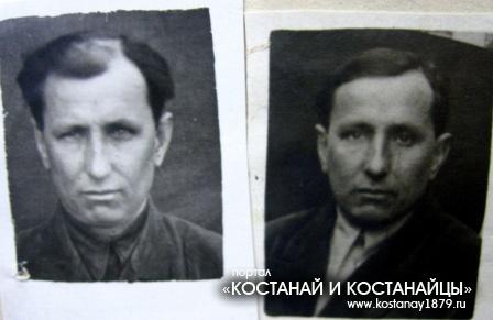 Криворотько Андрей Васильевич