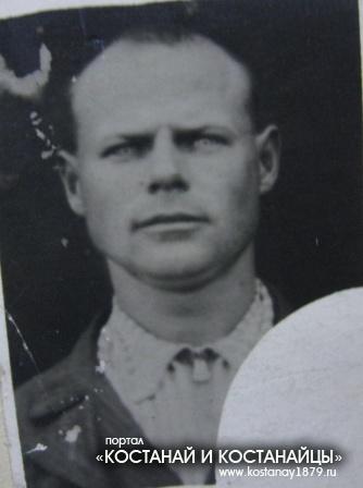 Лукоянов Борис Константинович