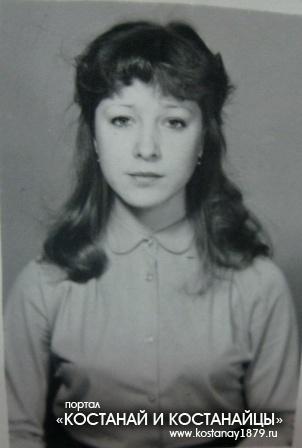 Журавлева Татьяна Федоровна