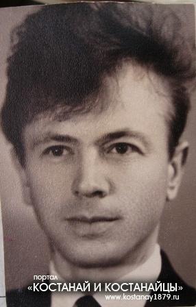 Примак Федор Иванович