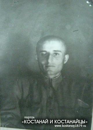 Цуцаев Магомед Садулаевич