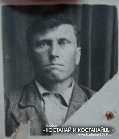 Пузин Алексей Васильевич
