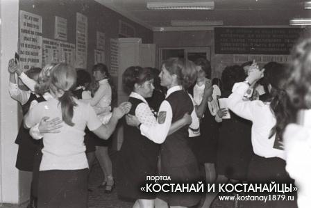 Отчетно-выборная профсоюзная конференция ДК Текстильщик