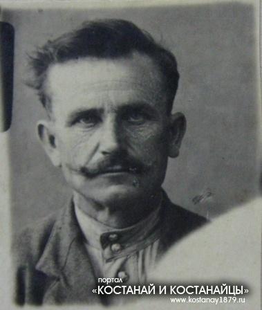 Цвылев Виктор Ефимович