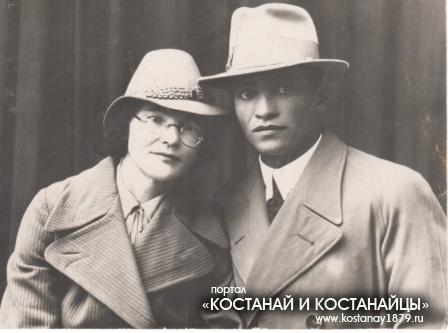 Иван Дмитриевич Поветкин