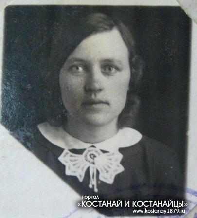 Образцова М.