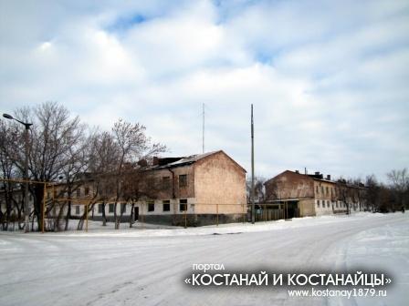 Карабалык