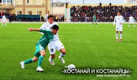 Ринат Хасенов против Рамиля Акбарова