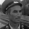 Фотография к Дню железнодорожника