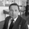 Участник научно-практической конференции в п.Федоровка