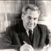 Петр Матвеевич Огибалов