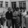 Из семейного архива Василиных 8
