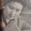 Будущий преподаватель истории Мария Мирманова