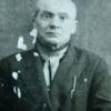 Шуваев Иван Алексеевич