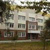 Специализированный межрайонный экономический суд (Здание бывшего Культпросвеучилища)