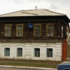 дом по улице Тарана