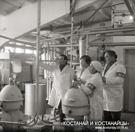 Совхоз Притобольский