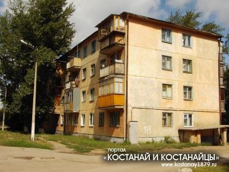 улица О.Шипина, 174