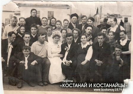 Боровчане