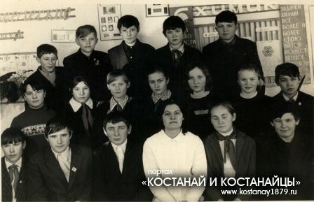 Барсуковка