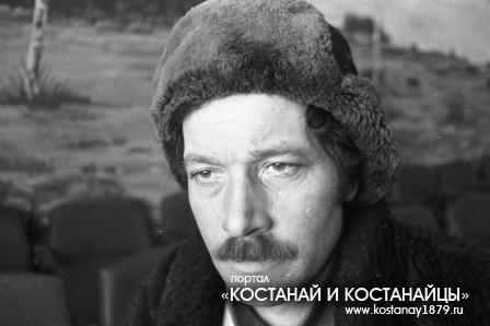 Совхоз Барвиновский