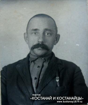 Сейтбатталов Ахмедвалий Ахмедгиреевич