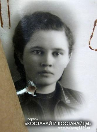 Князева Маргарита Анатольевна