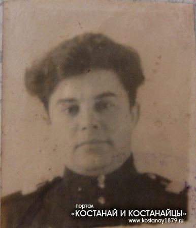 Чумаков Геннадий Николаевич