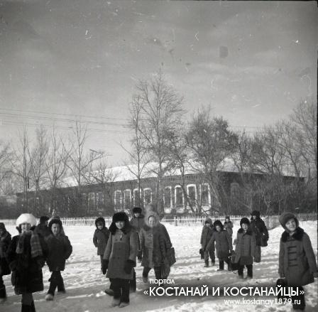 Совхоз Воронежский